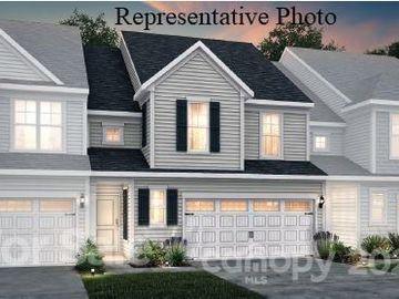 23104 Clarabelle Drive #061, Charlotte, NC, 28273,
