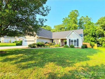 429 Planters Creek Road, Fletcher, NC, 28732,