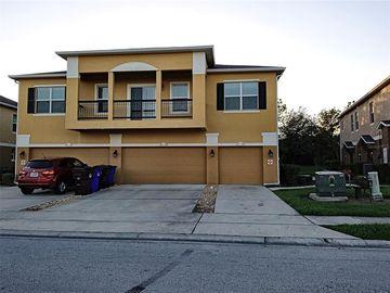 2124 BETSY ROSS LANE #A, Saint Cloud, FL, 34769,