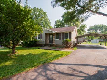 311 Windellwood Cir, Smyrna, TN, 37167,