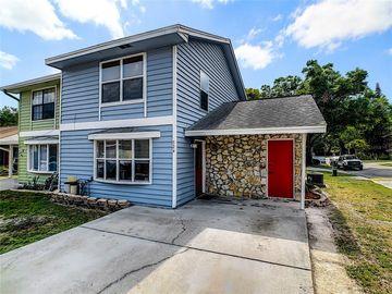 524 RAMSDELL AVENUE, Altamonte Springs, FL, 32714,
