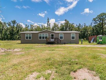 6806 PEARSON LANE, Wesley Chapel, FL, 33544,