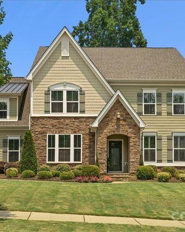 9418 Minnie Lemmond Lane Mint Hill, NC, 28227