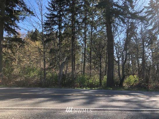 0 Eatonville Cutoff Rd