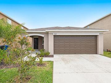 17013 YELLOW PINE STREET, Wimauma, FL, 33598,