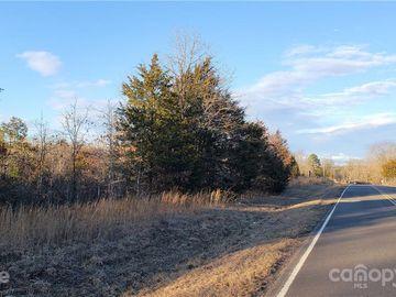 0 Howells Ferry Road, Hickory Grove, SC, 29717,