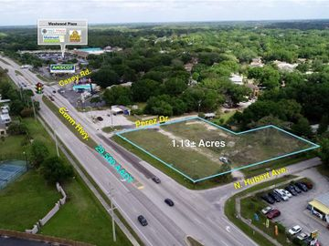 Undisclosed Address, Tampa, FL, 33618,