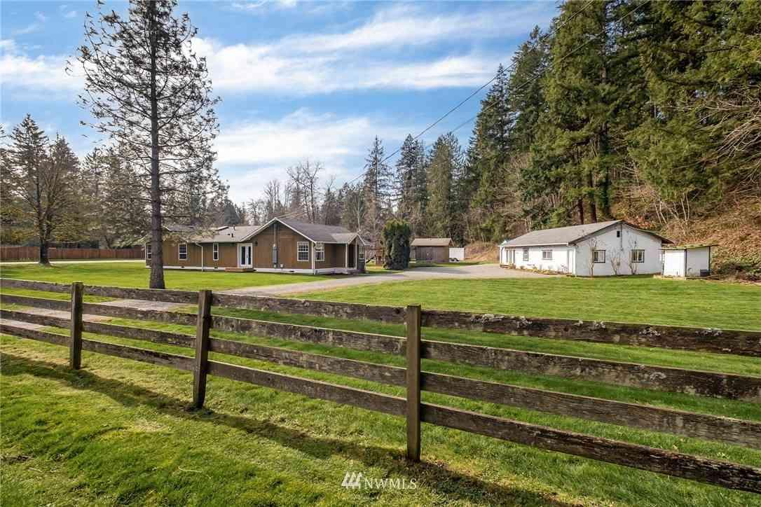 24653 208th Avenue SE, Maple Valley, WA, 98038,