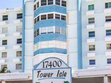 17400 GULF BOULEVARD #B2, Redington Shores, FL, 33708,