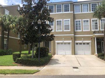 Undisclosed Address, Tampa, FL, 33611,