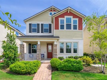 8125 DE HAVEN STREET, Orlando, FL, 32832,