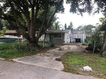 7616 SIMMS AVENUE, Orlando, FL, 32812,