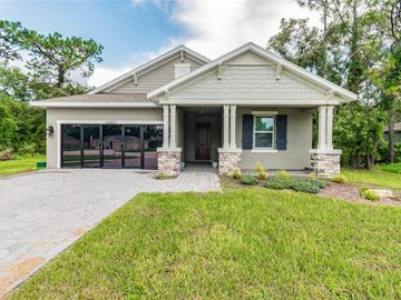 4705 CRESCENT ROAD, Spring Hill, FL, 34606,