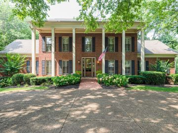 9012 Concord Rd, Brentwood, TN, 37027,