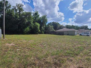 27326 WARNER AVENUE, Brooksville, FL, 34602,