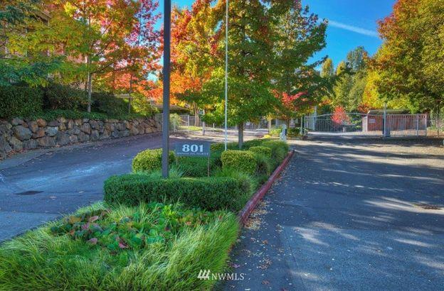 801 Rainier Avenue N #F-332