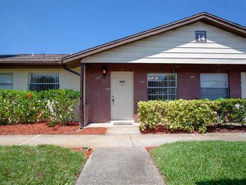 24862 US HIGHWAY 19 N #1402, Clearwater, FL, 33763,