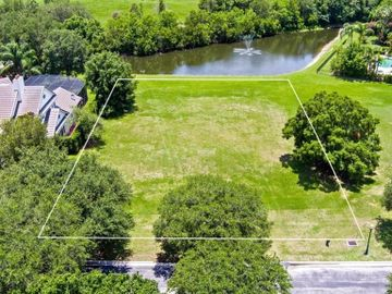 1512 SUNSET POINTE PLACE, Kissimmee, FL, 34744,