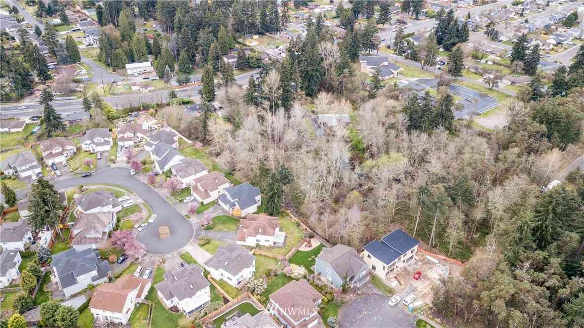 0 SW 356th St, Federal Way, WA, 98023,