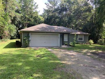 24289 CASEY ROAD, Brooksville, FL, 34601,