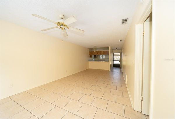 39132 COUNTY ROAD 54 #2190