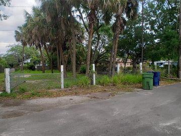 2404 CASSELL STREET, Tampa, FL, 33605,