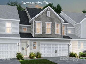 23130 Clarabelle Drive #055, Charlotte, NC, 28273,