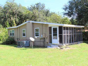 4508 E FERN STREET, Tampa, FL, 33610,
