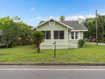 1315 N FERN CREEK AVENUE, Orlando, FL, 32803,