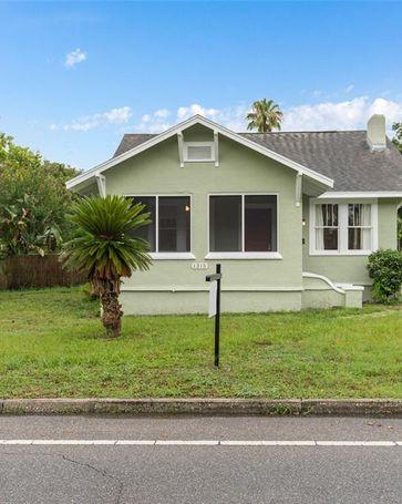 1315 N FERN CREEK AVENUE Orlando, FL, 32803