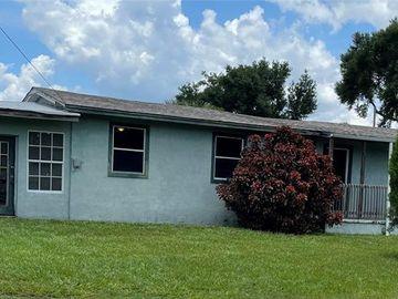 1550 E BAY, Bartow, FL, 33830,