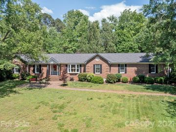 3705 Davis Drive, Charlotte, NC, 28270,