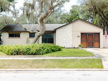 444 WINNWAY STREET, Apopka, FL, 32712,