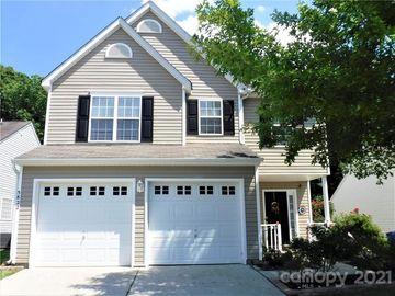5822 Brookfield Pointe Drive, Charlotte, NC, 28216,