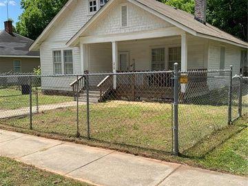 205 S Weldon Street, Gastonia, NC, 28052,