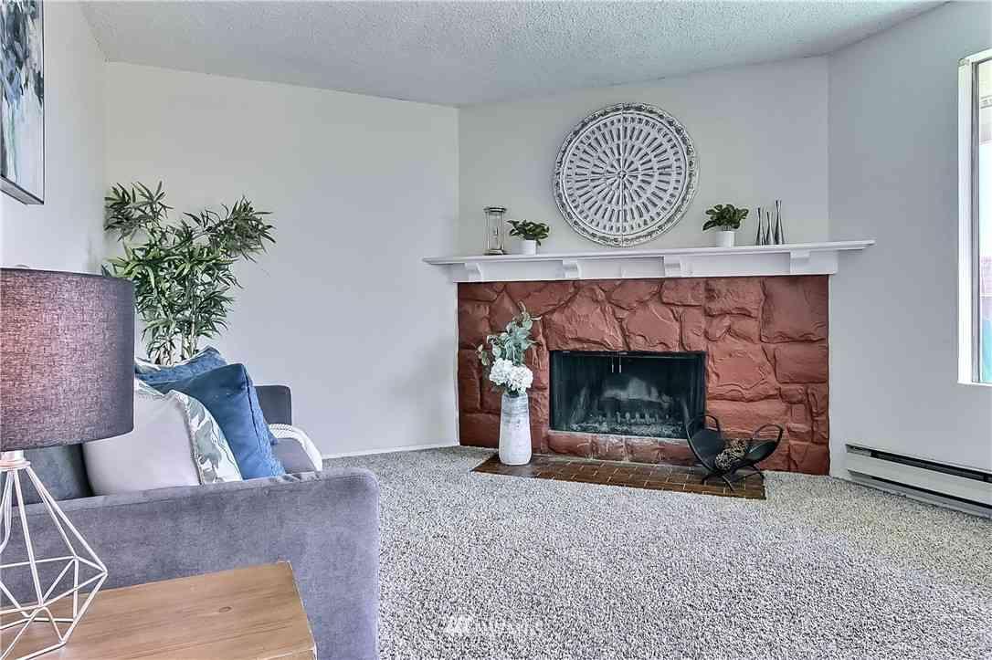 1001 S Pearl Street #A7, Tacoma, WA, 98465,