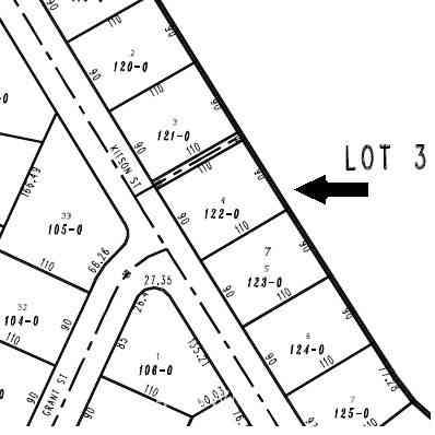 1487 Kitson Street, Steilacoom, WA, 98388,