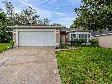 7741 WICKLOW CIRCLE, Orlando, FL, 32817,
