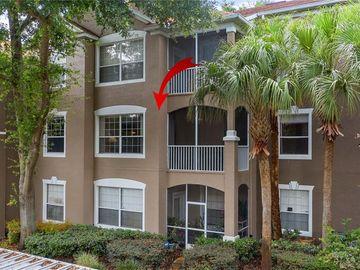 7147 YACHT BASIN AVENUE #124, Orlando, FL, 32835,