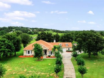 20138 SUGARLOAF MOUNTAIN ROAD, Clermont, FL, 34715,
