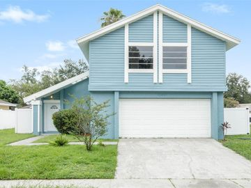 10401 WILLOWBRAE DRIVE, Tampa, FL, 33624,