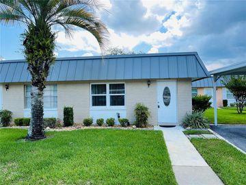 11920 BOYNTON LANE, New Port Richey, FL, 34654,