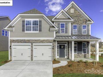 418 Preston Road #448, Mooresville, NC, 28117,