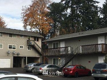 503 E Reserve Street #20, Vancouver, WA, 98661,