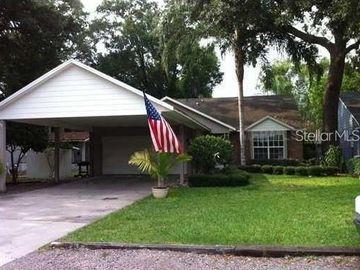 1787 GEIGEL AVENUE, Orlando, FL, 32806,