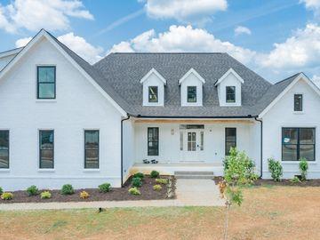 6079 Kidman Lane, Spring Hill, TN, 37174,