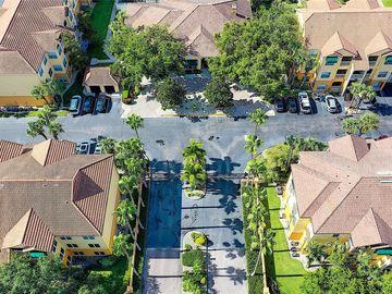 10764 70TH AVENUE #4306, Seminole, FL, 33772,