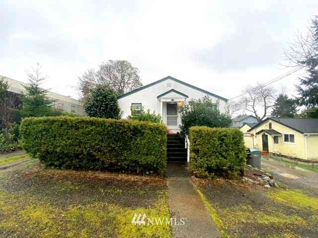 1006 National Avenue S, Bremerton, WA, 98312,