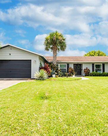 2312 LAUDERDALE COURT Orlando, FL, 32805