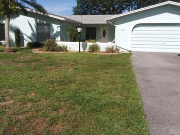 12031 BAYONET LANE #6GB, New Port Richey, FL, 34654,